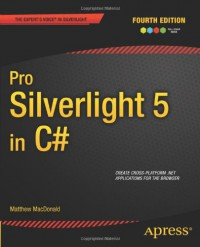 pro-silverlight-5-in-c-professional-apress
