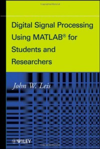 digital-signal-processing-using-matlab-for-students-and-researchers