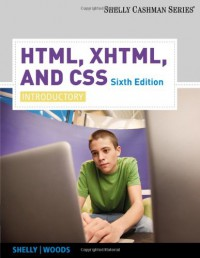 html-xhtml-and-css-introductory-shelly-cashman