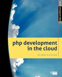 php-development-in-the-cloud