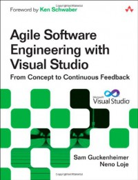 agile-software-engineering-with-visual-studio-from-concept-to-continuous-feedback-2nd-edition-microsoft-windows-development