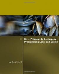 c-programs-to-accompany-programming-logic-and-design