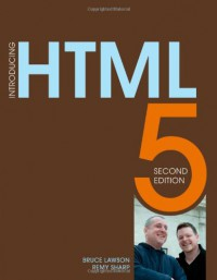 introducing-html5-2nd-edition