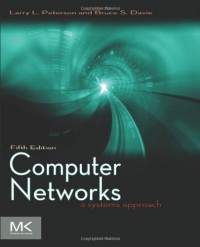 computer-networks-fifth-edition-a-systems-approach-the-morgan-kaufmann-series-in-networking