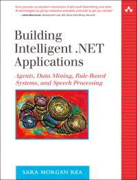 building-intelligent-net-applications-agents-data-mining-rule-based-systems-and-speech-processing