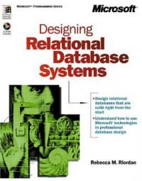 designing-relational-database-systems