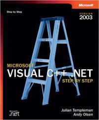 microsoft-visual-c-net-step-by-step-version-2003