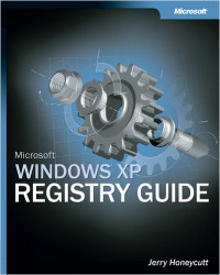 microsoft-windows-xp-registry-guide