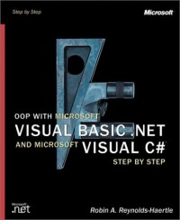 oop-with-microsoft-visual-basic-net-and-microsoft-visual-c-step