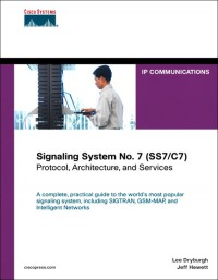 signaling-system-no-7-ss7-c7-protocol-architecture-and-services