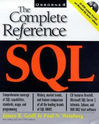 sql-the-complete-reference