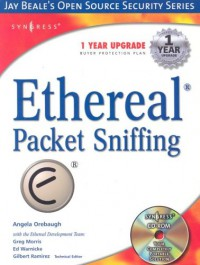 ethereal-packet-sniffing