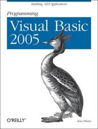 programming-visual-basic-2005