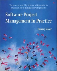 software-project-management-in-practice