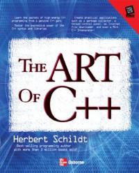 the-art-of-c