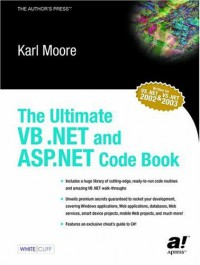 the-ultimate-vb-net-and-asp-net-code-book