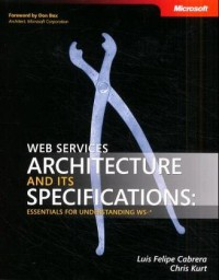 web-services-architecture-and-its-specifications-essentials-for-understanding-ws