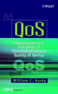 qos-measurement-and-evaluation-of-telecommunications-quality-of-service