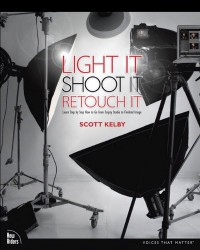 light-it-shoot-it-retouch-it-learn-step-by-step-how-to-go-from-empty-studio-to-finished-image-voices-that-matter