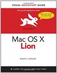 mac-os-x-lion-visual-quickstart-guide