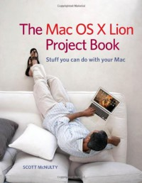 the-mac-os-x-lion-project-book