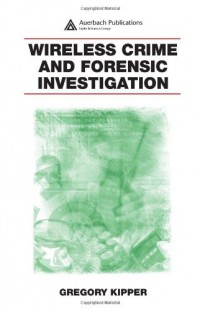 wireless-crime-and-forensic-investigation
