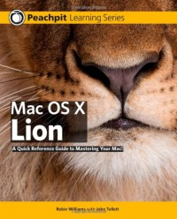 mac-os-x-lion-peachpit-learning-series