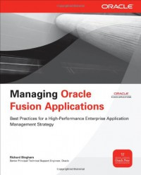 managing-oracle-fusion-applications-oracle-press