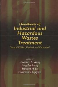handbook-of-industrial-and-hazardous-wastes-treatment