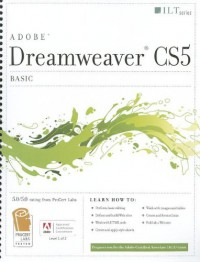 dreamweaver-cs5-basic-aca-edition