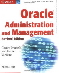 oracle9i-administration-and-management