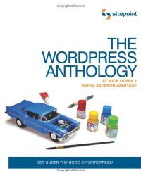 the-wordpress-anthology
