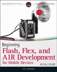 beginning-flash-flex-and-air-development-for-mobile-devices