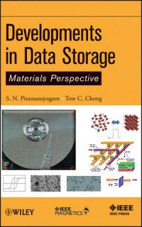 developments-in-data-storage-materials-perspective