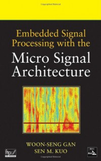 embedded-signal-processing-with-the-micro-signal-architecture