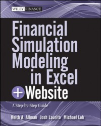 financial-simulation-modeling-in-excel-website-a-step-by-step-guide-wiley-finance