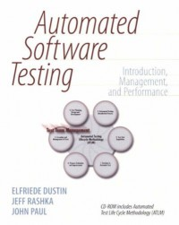 automated-software-testing-introduction-management-and-performance-introduction-management-and-performance