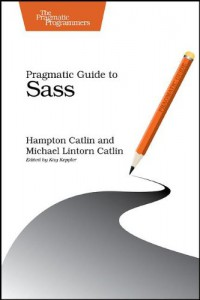 pragmatic-guide-to-sass
