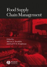 food-supply-chain-management