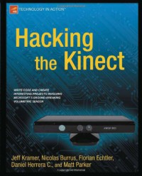 hacking-the-kinect