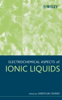 electrochemical-aspects-of-ionic-liquids