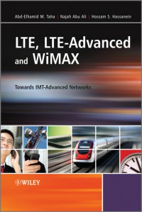 lte-lte-advanced-and-wimax-towards-imt-advanced-networks