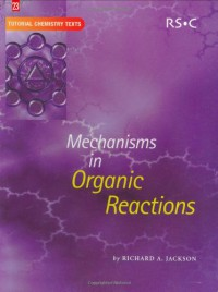 mechanisms-in-organic-reactions