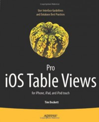 pro-ios-table-views-for-iphone-ipad-and-ipod-touch