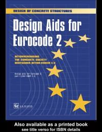 design-aids-for-eurocode-2-design-of-concrete-structures