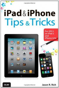 ipad-and-iphone-tips-and-tricks-for-ios-5-on-ipad-2-and-iphone-4-4s