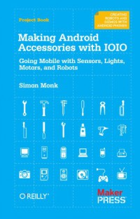 making-android-accessories-with-ioio