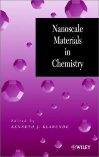 nanoscale-materials-in-chemistry