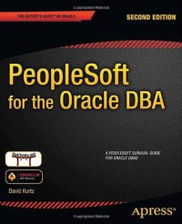 peoplesoft-for-the-oracle-dba