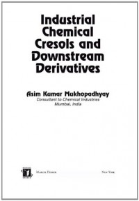 industrial-chemical-cresols-and-downstream-derivatives-chemical-industries